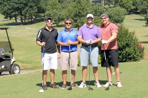Golf pics 2016 21