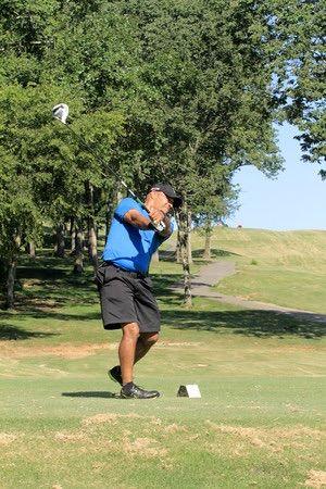 Golf pics 2016 27