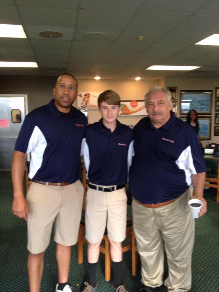 Golf pics 2016 10