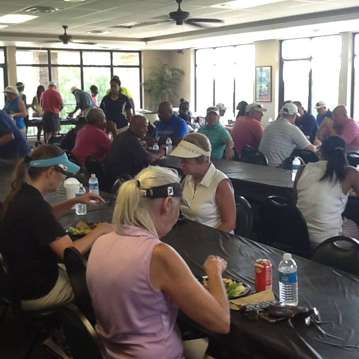 Golf pics 2016 14