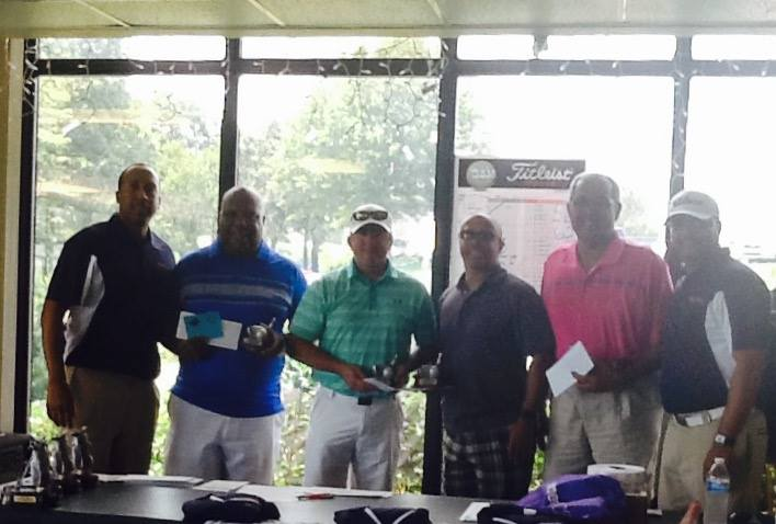 Golf pics 2016 16