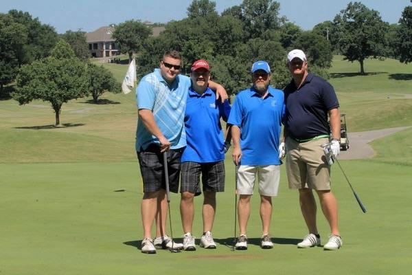 Golf pics 2016 22